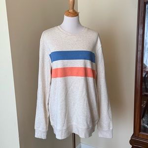 Old Navy Crewneck sweatshirt